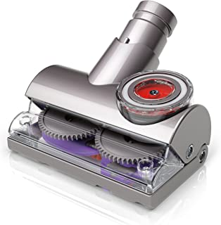 Best Dyson Tangle Free Turbine Review