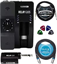 Best line 6 wireless relay Reviews