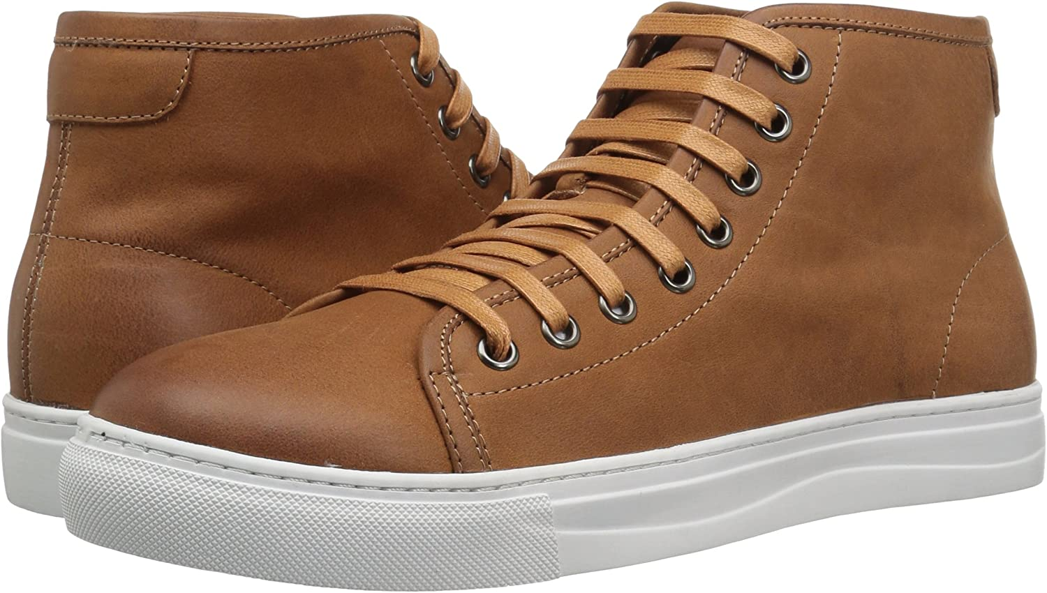 English Laundry Mens Stanley Sneaker