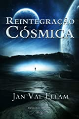 Reintegração Cósmica (Portuguese Edition) Kindle Edition