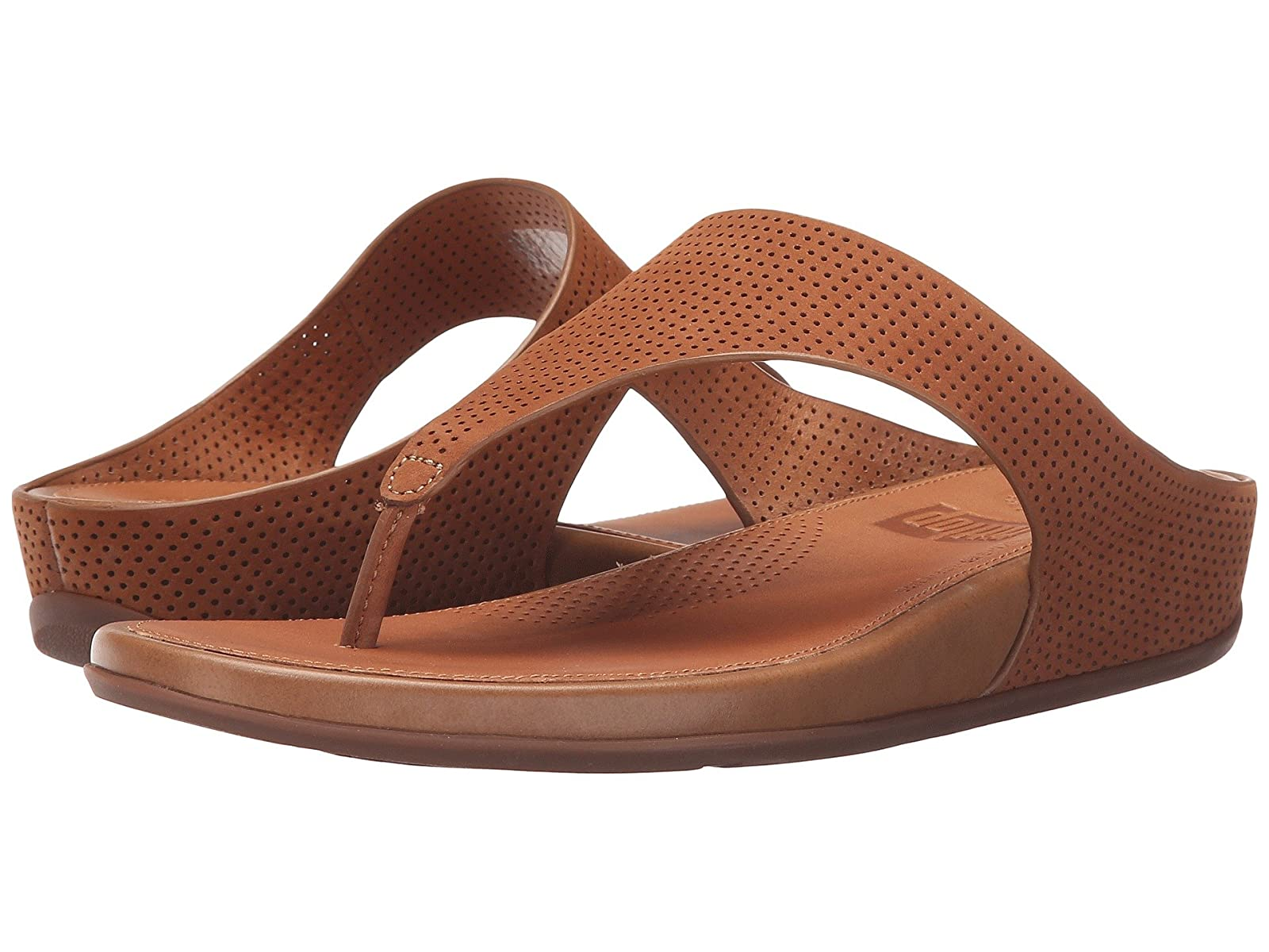 FitFlop Banda PerfCheap and distinctive eye-catching shoes
