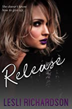 Release (Devastation Trilogy Book 3) (English Edition)
