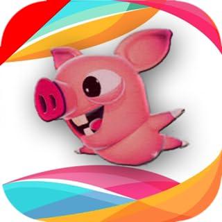 Bacon Escape guide