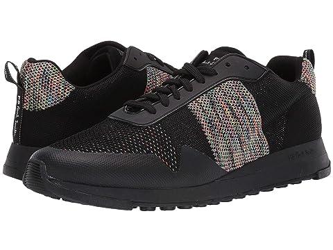 Paul Smith Rappid Sneaker