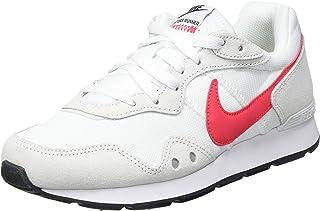 Nike Wmns Venture Runner, Scarpe da Corsa Donna