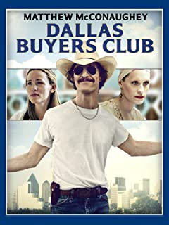 the dallas buyers club online