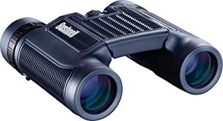 Bushnell H2O Waterproof/Fogproof Compact Roof Prism Binocular