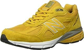 Best new balance 990 yellow Reviews
