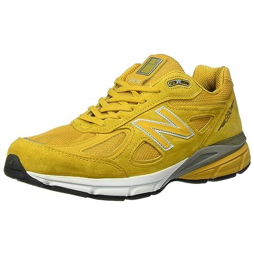 new balance scarpe triathlon