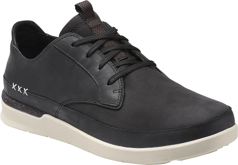 Superfeet Ross Men's Casual Comfort shoes