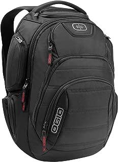 Best ogio carbon backpack Reviews