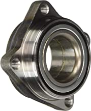 ACDelco 513098 Advantage Wheel Bearing and Hub Assembly
