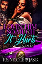 Best love so much it hurts Reviews