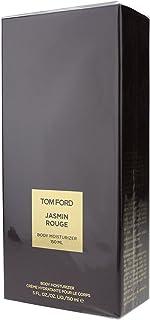 TOM FORD BEAUTY(トム フォード ビューティ) ジャスミン ルージュ ボディ モイスチャライザー 150ml