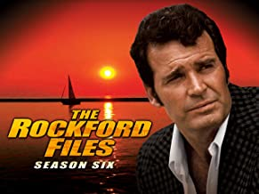 Best rockford files season 6 episodes Reviews