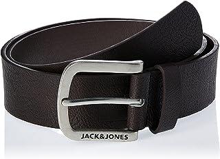 Jack & Jones Men's Charry Belt