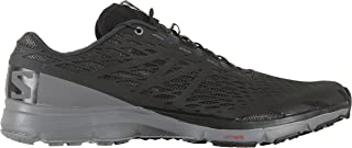 SALOMON Men's XA Amphib Trail Running Shoe