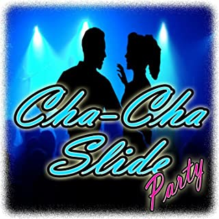 Chicken Dance (Cha Cha Mix)