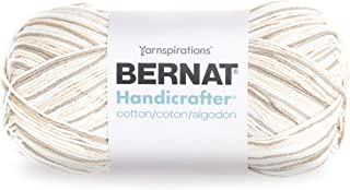 anne crochet yarn