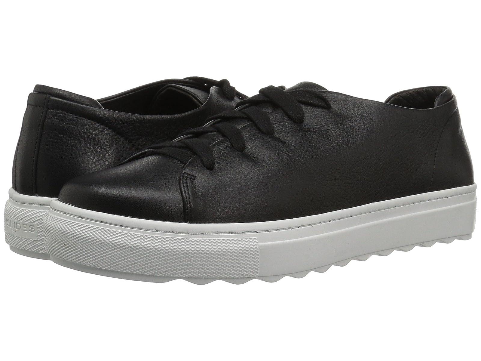 J/Slides PollieCheap and distinctive eye-catching shoes