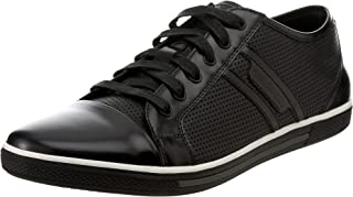 Best kenneth cole new york down n up perforated sneakers Reviews