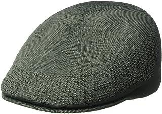 da09793a2d580 Amazon.com  Greens - Newsboy Caps   Hats   Caps  Clothing