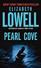 Pearl Cove (The Donovans Book 3)