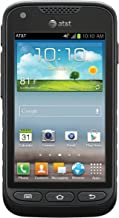 Best samsung galaxy rugby pro cell phone Reviews