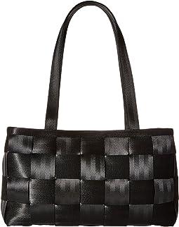 586075cec61d Puma ferrari ls weekender bag black 1