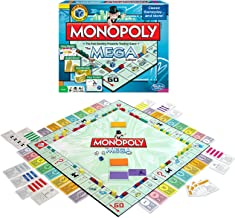Best play monopoly winning pieces Reviews