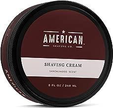 Best american dream cream ingredients Reviews