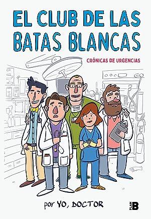 Amazon.es: Próximos 90 días - Arte, cine y fotografía / eBooks Kindle: Tienda Kindle
