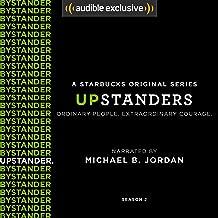 Upstanders: Season 2 (FREE)
