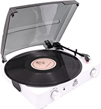 Amazon.es: tocadiscos retro - GPO