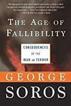 Best the age of fallibility Reviews