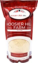 Hoosier Hill Bakers Bags, Bulk Sizes (Peanut Butter Powder / 6 lbs)