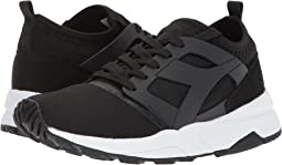 4da7029ba6 Women's Diadora Sneakers & Athletic Shoes | 6pm