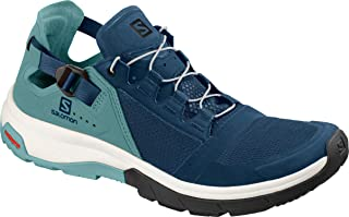 Techamphibian 4 Womens Water Shoes