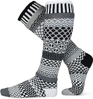 Best mismatched knee socks Reviews