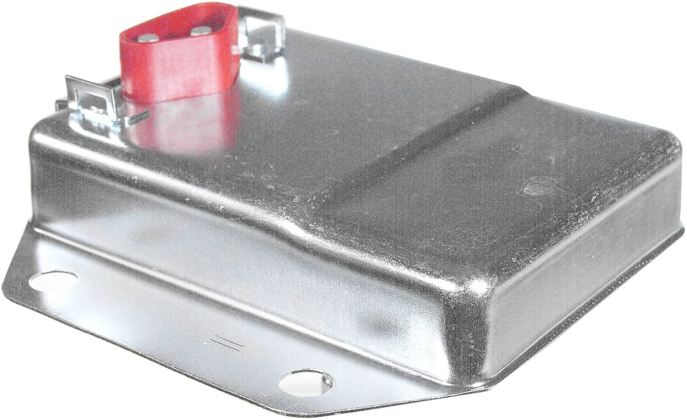 ACDelco Professional C603Z National uniform free shipping Voltage Regulator Max 41% OFF