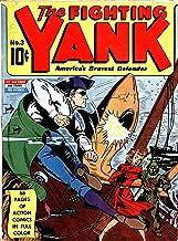Fighting Yank 003 (inc)(48 of 68pgs) -JVJ