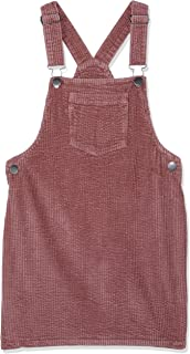 Eve's Sister (3-7) Kids Cassidy Pinafore