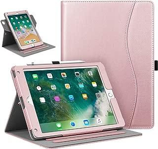 Fintie Case for iPad 9.7