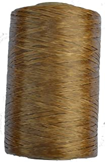 Artificial Sinew (5-Ply , 70 lb. Test, 300 Yards)