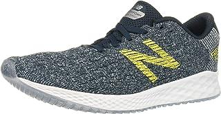 Men's Zante V4 Running Shoe