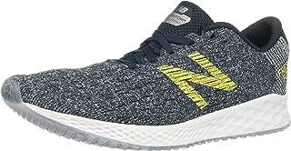 New Balance Men's Zante Pursuit V1 Fresh Foam Running Shoe