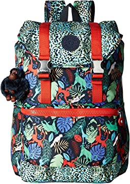 Disney Junglebook Experience Backpack