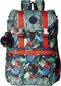 Disney Junglebook Experience Backpack