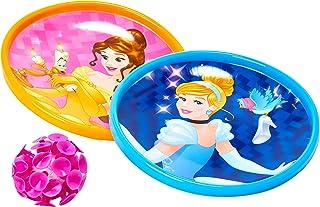 Kit Agarra e Lança Princesas Toyng