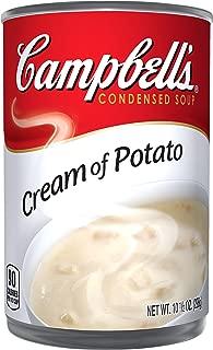 Best campbell soup potato Reviews